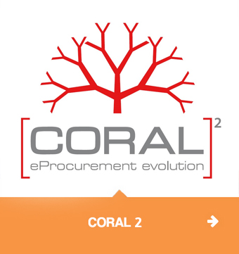 coral2