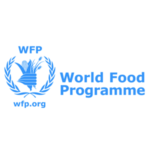 World Food Programme Logo Cliente