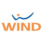 Wind Logo Cliente