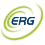ERG Logo Cliente