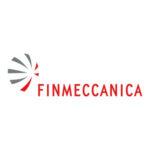 Finmeccanica Logo Cliente