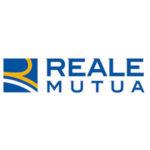 Reale Mutua Logo Cliente
