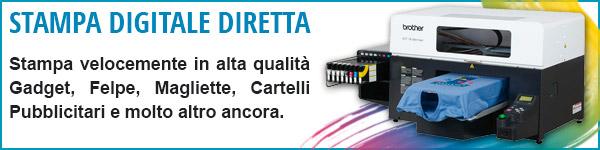 stampa_digitale_diretta