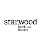 Starwood Logo Cliente