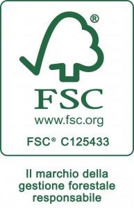 FSC-marchio-ufficiale-193x300