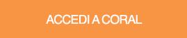 btn_accedi_coral