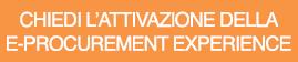 btn_attivazione_coral