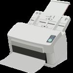 servizi installazione stampanti