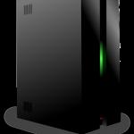 servizi di inizializzazione e installazione Software e Ram