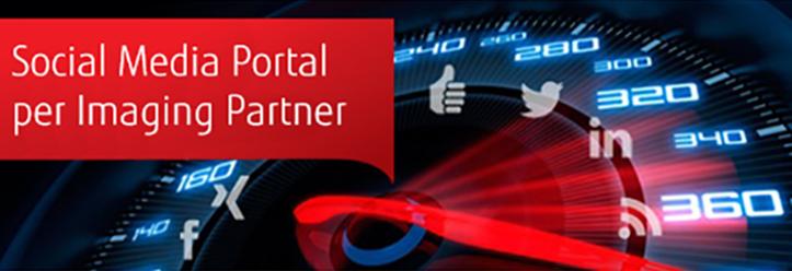 Imaging Partner di Fujitsu
