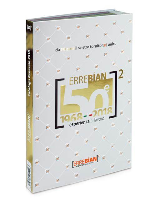 errebiancatalogo50