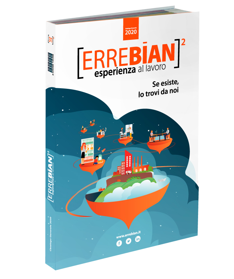 catalogo 31 errebian