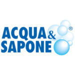 Acqua & Sapone Logo Cliente