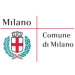 Comune di Milano Logo Cliente