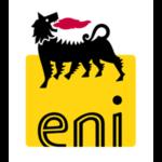 ENI Logo Cliente