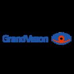 GrandVision Logo Cliente