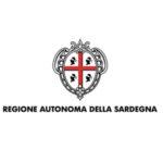 Regione Sardegna Logo Cliente