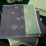 carta a secco airlaid_tovagliato monouso