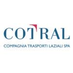 Cotral Logo Cliente