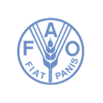 FAO Logo Cliente