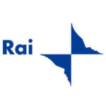 RAI Logo Cliente