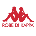 Robe di Kappa Logo Cliente
