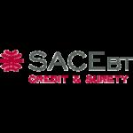 SACE Logo Cliente