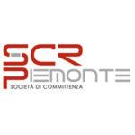 SCR Piemonte Logo Cliente