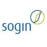 Sogin Logo Cliente