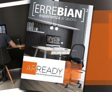 Catalogo ArReady 2021