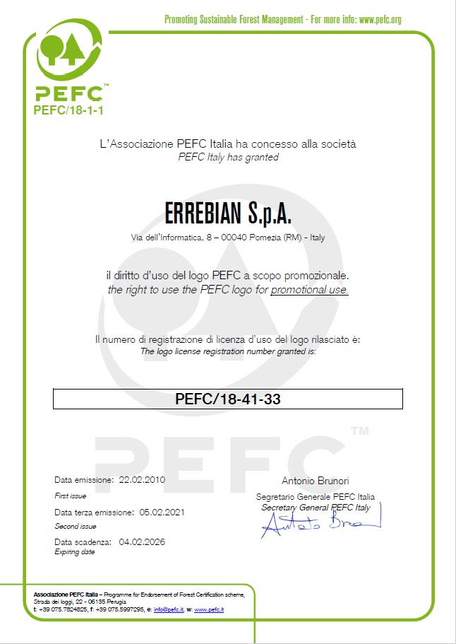 pefc-2021